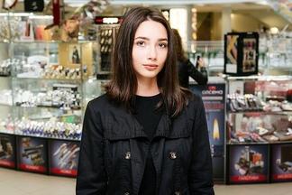 Народный опрос: что модного купили минчане за лето