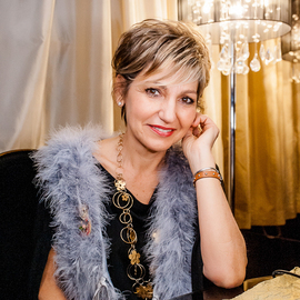 Maison de Parfums: встреча Парфюмерного бренда Micallef