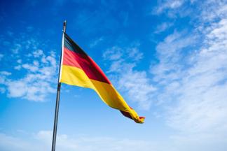 Скоро в Минске начнется Неделя Германии
