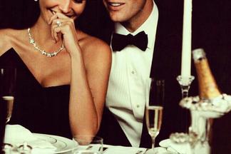 Топ-10 предложений минских ресторанов ко Дню всех влюбленных