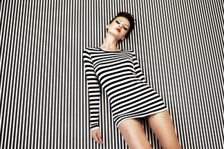 Модные показы, консультации стилистов, мастер-классы. Бесплатный Fashion Day развернется на пяти этажах Galleria Minsk