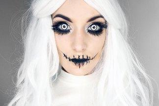 Akute, ужастики под звездами и большой фудкорт: в «Дримлэнде» пройдет масштабный halloween-маскарад