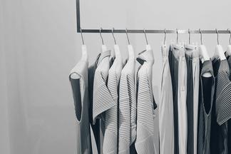 Где искать брендовые вещи, икак отличить подлинник отподделки. Советуемся состилистом