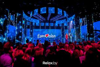 Стали известны финалисты национального отбора на «Евровидение-2020»