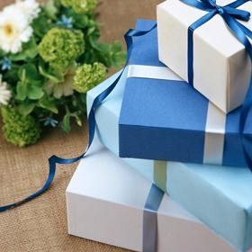 Подарки маме на День матери