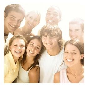 В студии иностранных языков «Polyglot» новая программа «Разговорный бум для подростков от 12+»