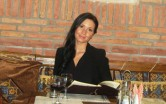 Ресторан «Старый Тифлис»