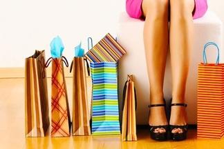 В июне в Минске пройдет шопинг-марафон. Скидки до 80% будут почти во всех ТЦ города