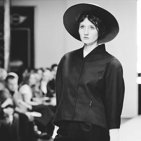 Обзор коллекций Belarus Fashion Week by Marko
