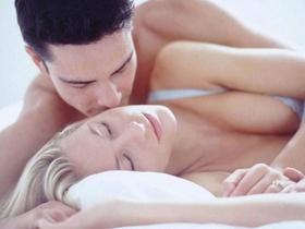 Профессиональный врач-сексопатолог поможет достичь гармонии и взаимопонимания!