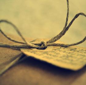 4 правила хорошего подарка