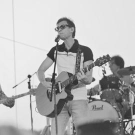 Концерт Браво