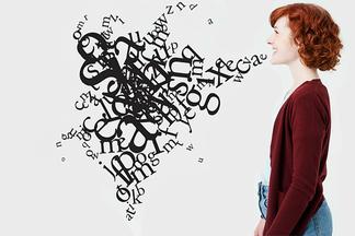 «Орнул» и «дратути»: тест ― какперевести на английский топовые сленговые фразы