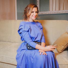 Nastya Ryboltover party: Девичник самых красивых невест