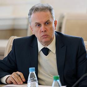 Директор «Беларусьфильма» ушел в отставку