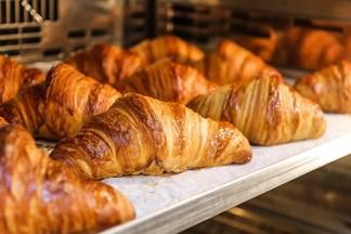 Brø Bakery: в Минске открылась крафтовая пекарня, готовая обеспечить настоящим хлебом все кафе и рестораны города