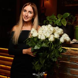 Шоу Эпизоды. Музыкальный гость Юрий Селезнев
