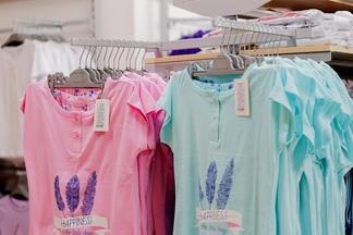 Обновить гардероб и косметичку. Обзор нового магазина низких цен Minimax в 600 «квадратов», что вот-вот откроется в Dana Mall