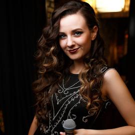 Екатерина Худинец & DJ Anders Richy