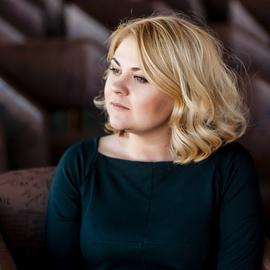 Валентина Мазунина на премьере «Одноклассниц»