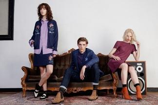 Как это работает: специальный репортаж из Таллина с производства одежды модного балтийского бренда Monton