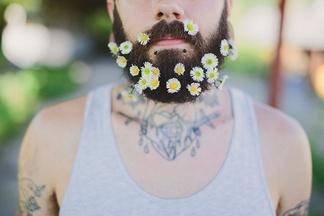 Кто из известных бородачей Минска вам больше по душе? Барбер-шоу пройдет в столице