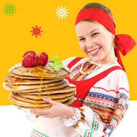 «Масленичная неделя за один день» пройдет в «Силичах»