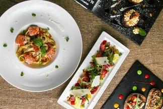 Фестиваль еды в Минске: лучшие заведения предложат коронные блюда по единой цене