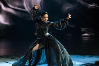 Жизнь в танце: как попасть на мастер-класс от Баины Басановой
