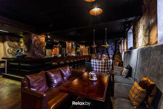 Travel pub T'Brano объявляет о старте нового кулинарного сезона
