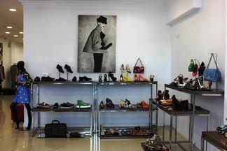 1500 вещей, 70 мировых брендов и скидка 70%: в центре Минска открылся бутик-аутлет «Униформ»