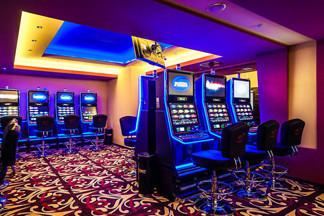 Игровые автоматы в минске отзывы бесплатные игры в автоматы играть сейчас