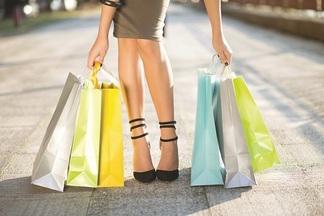 До 50%: когда пройдут июньские дни скидок в магазинах Минска и насколько они выгодны