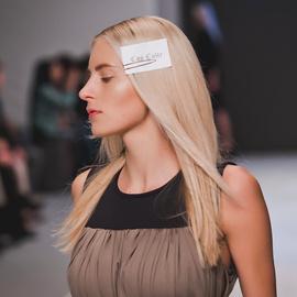 Belarus Fashion Week: Coo Culte