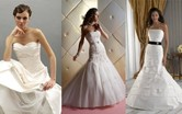 Как выбрать правильный образ невесты