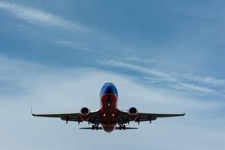 Полеты по Европе за 1 евро. Лоукостер Volotea устроил огромную распродажу