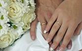 5 лет со дня свадьбы – деревянная свадьба