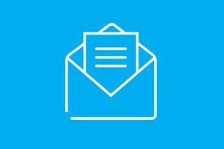 Как отправить свое предложение 120 тысячам потенциальным клиентам?