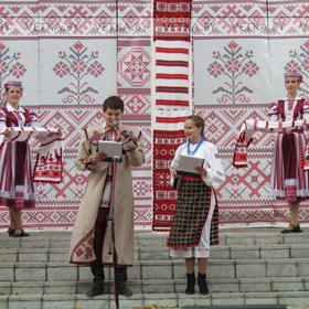 День работника культуры Беларуси