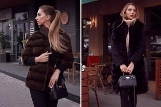 Сколько стоит и как выглядит белорусская шубка с самой доброй в стране ценой? Обзор белорусского модного бренда Jaketta