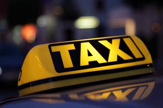 Не дать себя обмануть: правила пользования минским такси, которых вы могли не знать