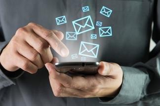 Белорусов избавят от назойливых SMS-рассылок и «лишних» услуг мобильных операторов