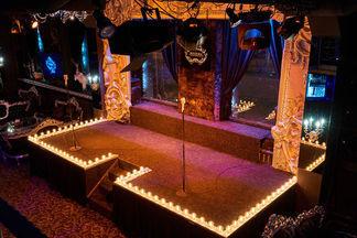 Театр-караоке «Богема» заработал в новом формате. Теперь скидки до 50% и бесплатный вход для больших компаний