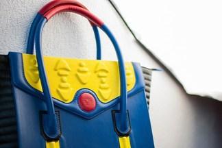 Новый «душевный» модный маркет Artcraft с мастер-классами и фотозоной пройдет скоро в ТЦ Galleria Minsk