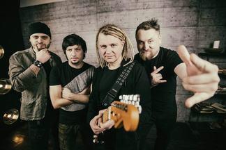 За сутки продано 500 билетов на новый рок-фестиваль «Наш дзень»