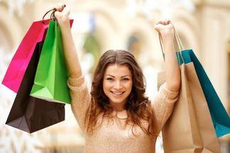 В январе в крупных торговых центрах Минска пройдут Дни скидок. Цены снизят до 50%