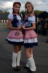 «Кубок пива - 2010»