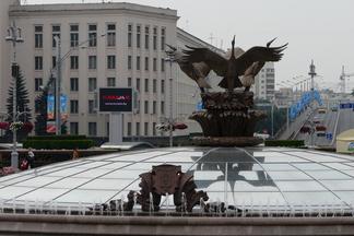 Первый магазин «Caprice» открылся в Беларуси
