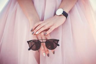 В Galleria Minsk открылся dress room LADY'S с большим выбором дизайнерских платьев