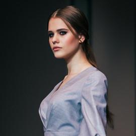 Belarus Fashion Council: BOITSIK